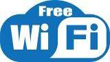 Nos services gratuits