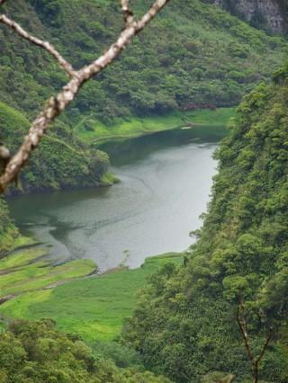 Lac Vaihiria