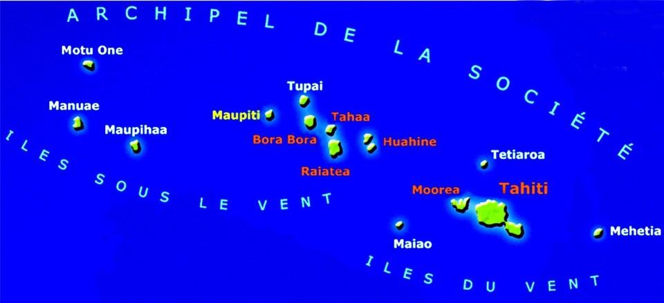 archipel-de-la-societe
