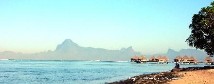 SoBeauty & Cobe Tahiti - Massage et Bien - être