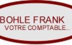 Cabinet Comptable Frank BOHLE